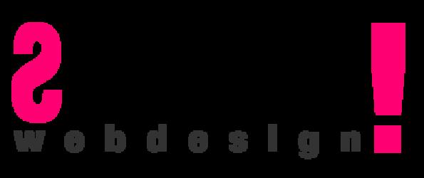 SoWWW webdesign